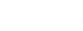Groupe Paul Andrew Johnson Logo